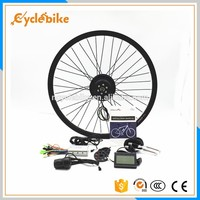 Ncyclebike заднее колесо, Электрический велосипед комплект 36 В 250 Вт
