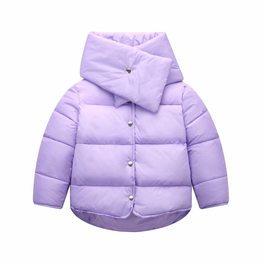 Girls Lightweight Jacket Reviews - Online Shopping Girls