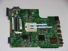 Laptop motherboard For L740 A000093450 DATE5MB16A0