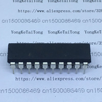 5PCS NEW IC MAX038CPP MAX038 DIP20