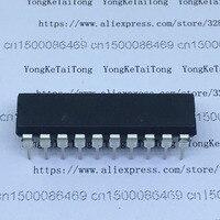 5PCS NEW IC MAX038CPP MAX038 DIP20