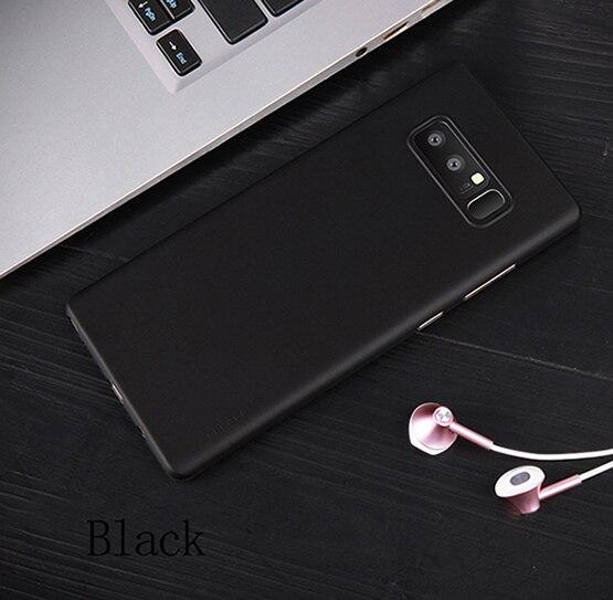 Black Samsung note fan edition 5c56b12a8e887