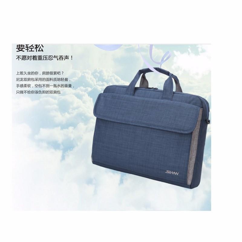 bag12
