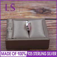 Plata de ley 925 colgante de piedra Natural Para las mujeres con palo Para Bisuteria con palo de plata de ley 925