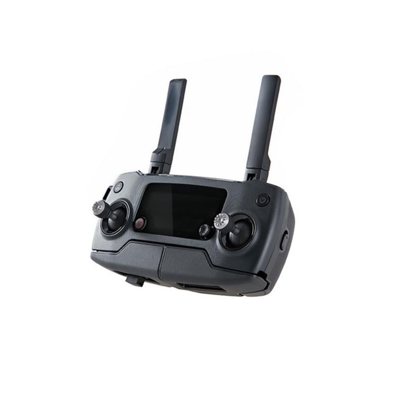 Originale DJI Mavic Utilizzare il Telecomando Un Controller Aggiuntivo a volare telecommande per DJI Mavic Pro accessori - 3
