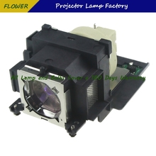 цена на POA-LMP148 / 610-352-7949 Projector Lamp Replacement with Housing for Sanyo PLC-XU4000