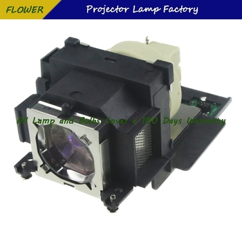 Wholesale prices POA-LMP148 / 610-352-7949 Projector Lamp Replacement with Housing for Sanyo PLC-XU4000 цена 2017