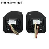 For AUDI A1 A3 A4 A5 A6 A7 A8 Q3 Q5 Q7 steering wheel shift buttons SCHALTWIPPEN TIPTRONIK TASTEN DSG 4H0 951 523 D|Car Switches & Relays|   -