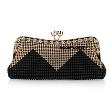 Abendessen 2017 mode-taschen handtasche frauen chromophous abendtasche braut tasche diamant frau handtasche designer handtasche persönlichkeit