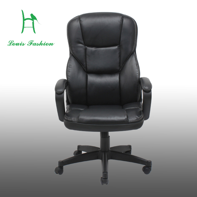 Office Chairs Rotate Promotion And Demotion Chair Arm Handle