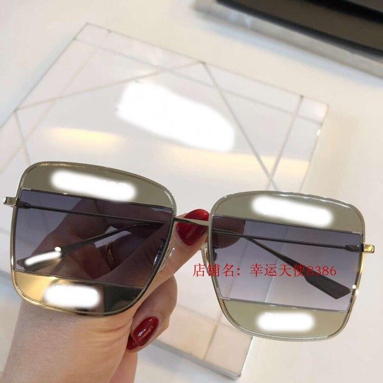 Frauen Luxus Designer Y04202 5 Marke Runway Gläser 3 4 1 Für Sonnenbrille 2019 2 Carter atZ1Rnxwaq