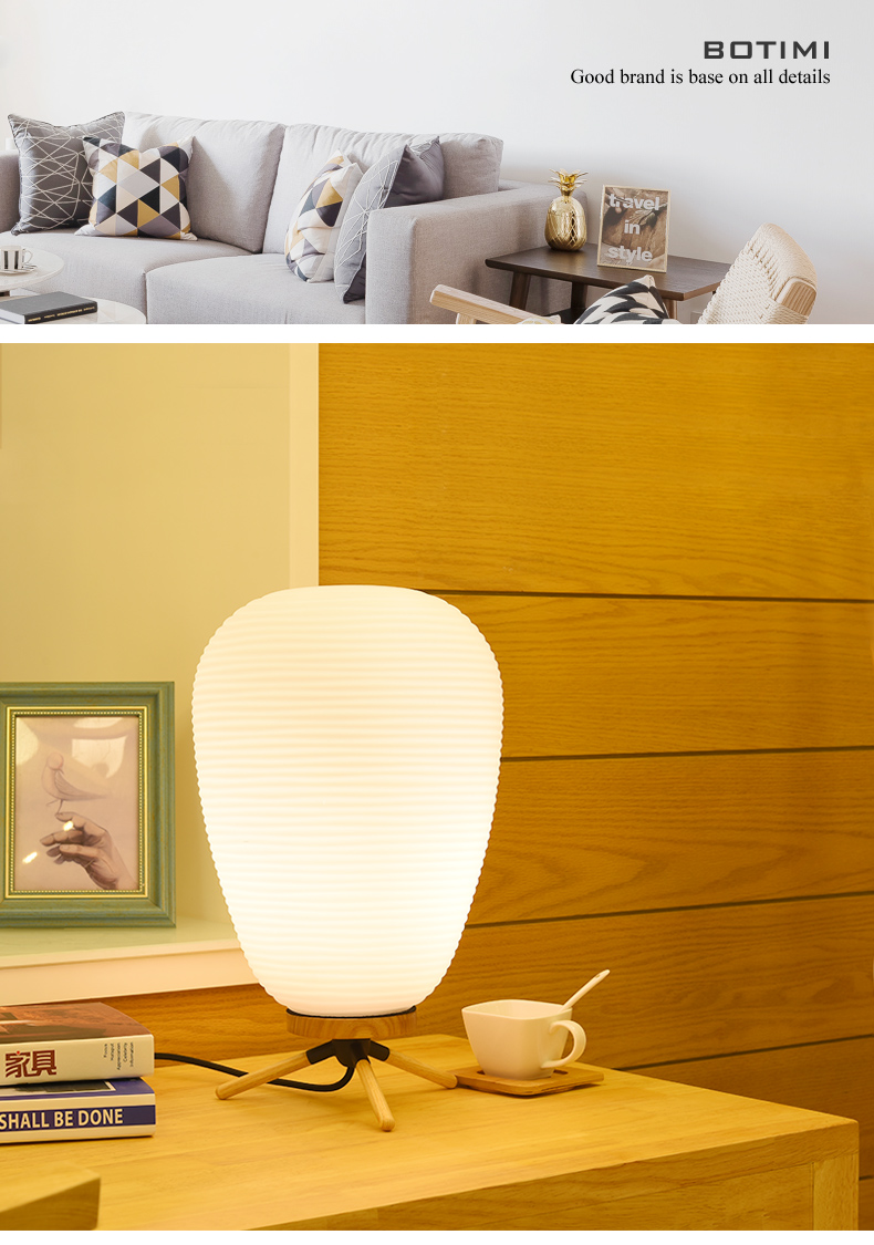 Table-Lamp_01