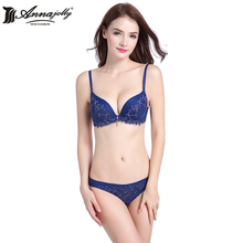 Wholesale lingerie clothing from