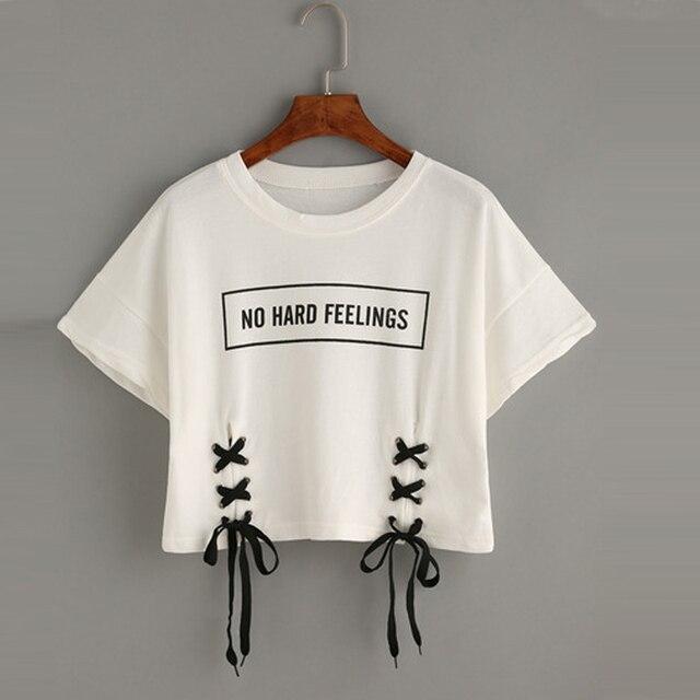 Womens Royals Shirt