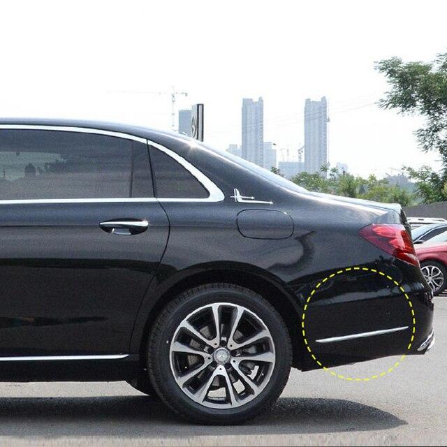 Aliexpress.com : Buy For Mercedes Benz E Class W213 E200l