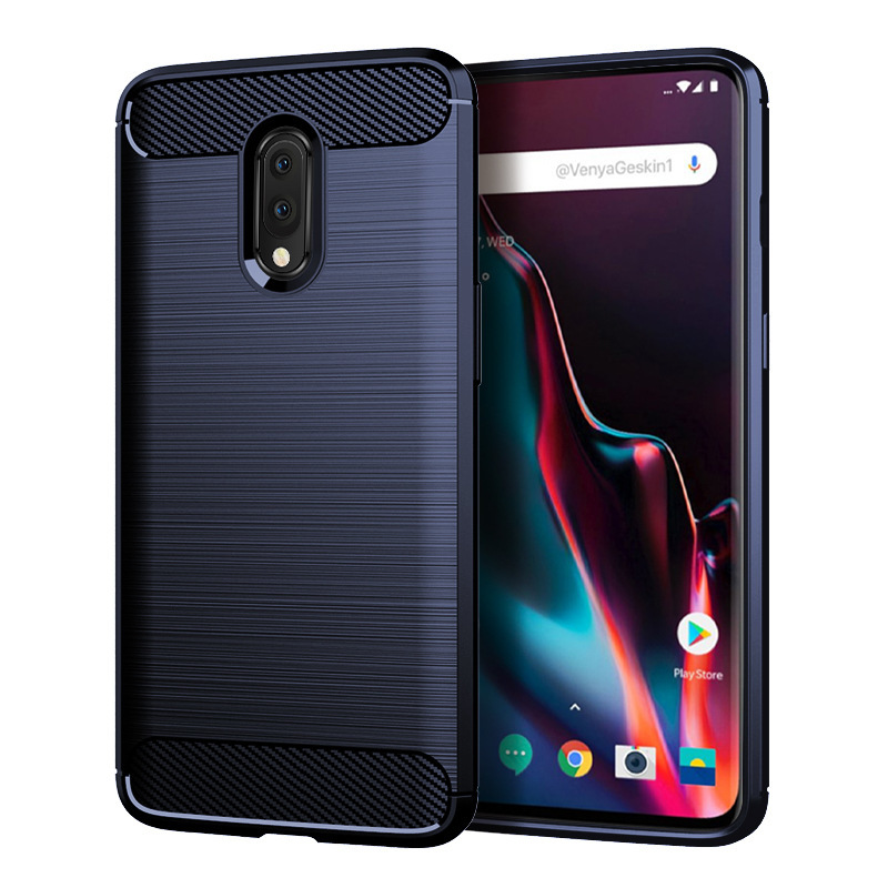 Case Phone Case Oneplus 7 6 6T 5 5T 3 3T Oneplus 7 Pro Cover Oneplus 7 Pro Oneplus7 One Plus 7 Soft Silicone Case TPU Back Cover