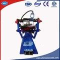 Lujoso Pedal Neumático Speader Accionadas Por Aire Separador Neumático para Turismos y Camiones Ligeros con LED de Luz de Trabajo