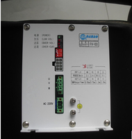 Digital motor controller FV 03 for China embroidery machine Dahao system / electronic spare parts