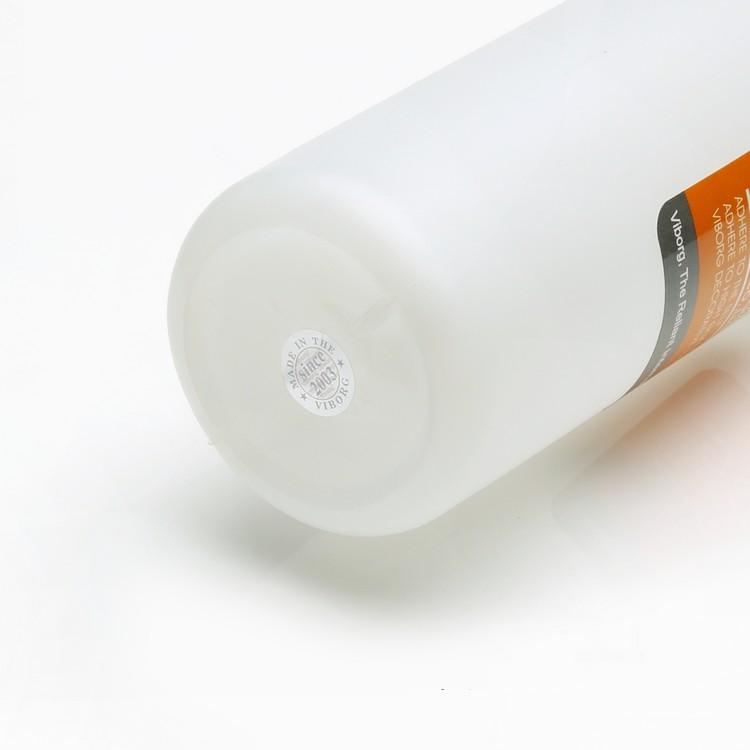 Емкость для жидкого мыла ,  /gs/201/2,