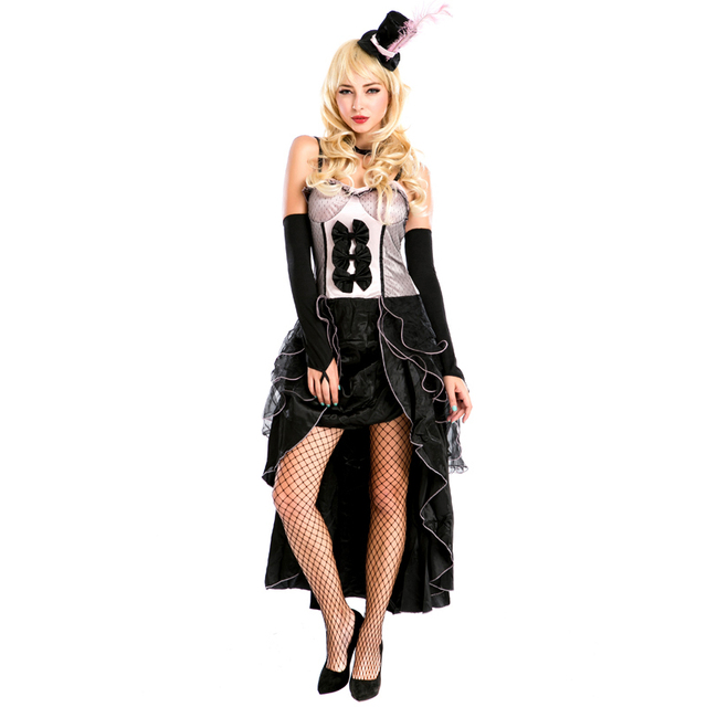 sexy halloween costume carnival gypsy cosplay women sexy pirate costumes party wear fancy dress fashion design