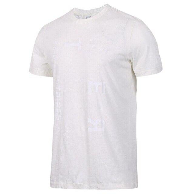 1c6288f1 Купить Спортивная одежда | Original New Arrival Adidas NEO Label UT ...