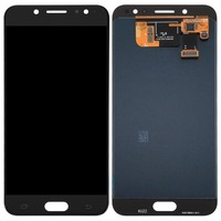 New for for Galaxy C8 / C710 LCD Display + Touch Panel Repair, replacement, accessories