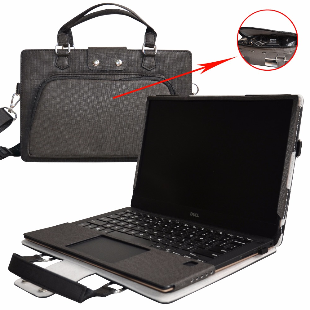 Labanema Portable <font><b>Laptop</b></font> <font><b>Bag</b></font> Case Cover for <font><b>13.3</b></font>