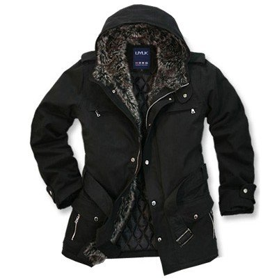 jacket shoulder Picture - More Detailed Picture about boutique New ...