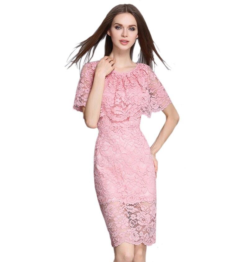 Vistoso Vestidos De Novia Para Contratar A Reino Unido Ornamento ...