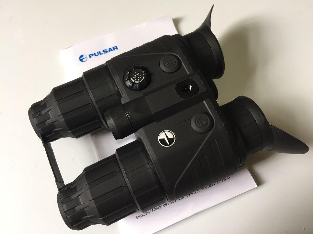 Fernglas Mit Entfernungsmesser Und Nachtsicht : Fernglas infrarot mit entfernungsmesser und nachtsicht
