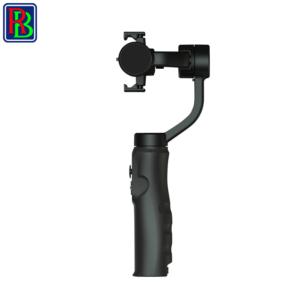Raybow S3 3 axis handheld gimbal smartphone cell phone camera video stabilizer for iphone 6 7