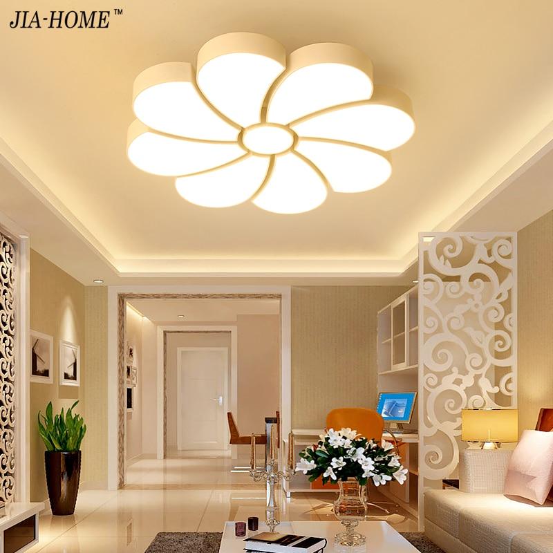 Online Kaufen Großhandel Wohnzimmer Leuchten Aus China Wohnzimmer ... Moderne Hangeleuchten Wohnzimmer