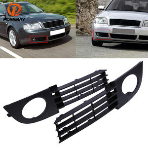 Top 10 Audi C5 Front Grill Brands