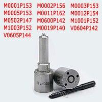 M0019P140 M0604P142 V0605P144 M0003P153 M1001P152 M0005P153 M0002P156 M0502P147 M1600P150 Diesel Injector Bico para Siemens|Peças e controles de injeção de combustível| |  -
