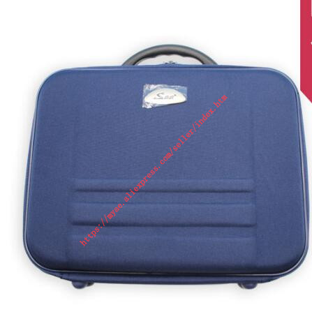 Piano tuning tool accessories toolbox inner liner