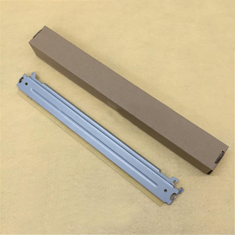 2X/set Transfer Belt+Cleaning Blade B223 6130 D029 6090 for Ricoh MP C3002 C3502 C4502 C5502 MPC3002 MPC3502 MPC4502 MPC5502|Printer Parts| |  - title=