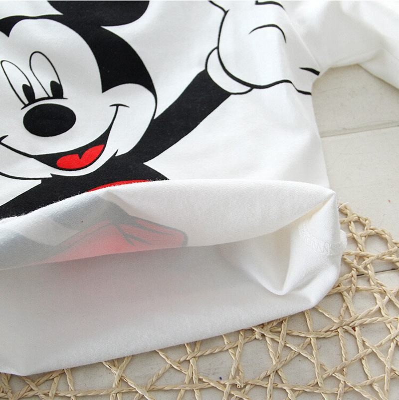 Blue Mickey Set (1)