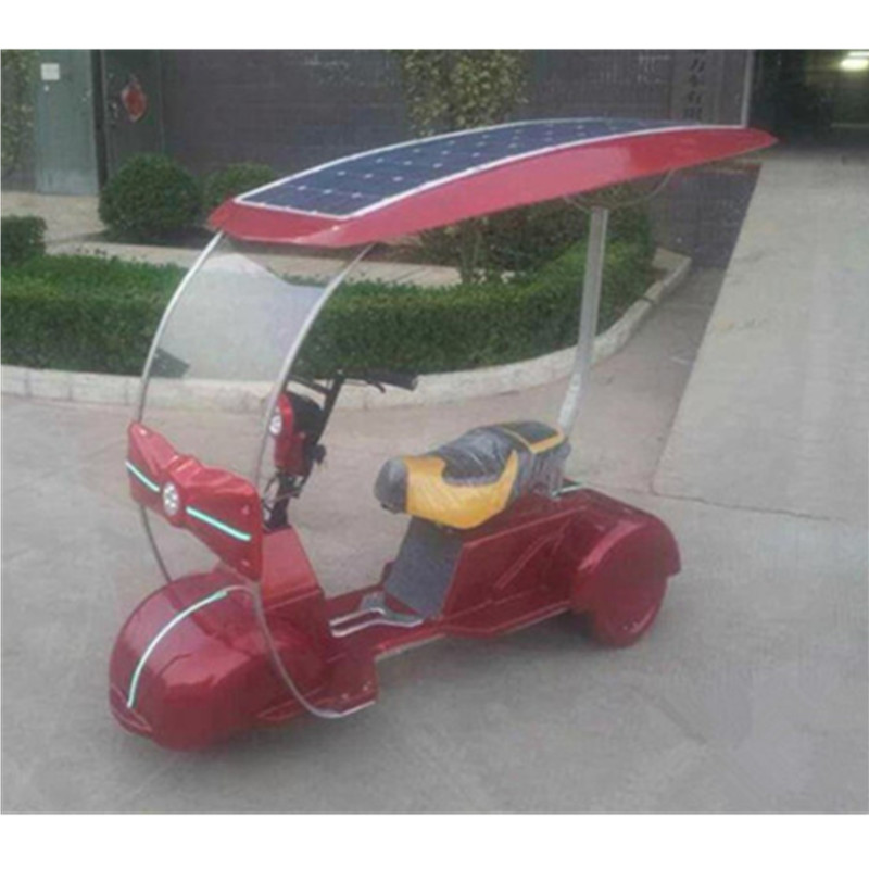 Whole sale solar power system with two pcs of module 60W semi flexible solar panel and MPPT Electric vehicle controller  300w solar system from china suit for car ship boat with six pcs of module 50w and mppt solar conroller