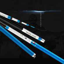 Fishing rod carbon hard light rods 3.6/5.4/7.2 m long pole fishing rod fishing gear/150811