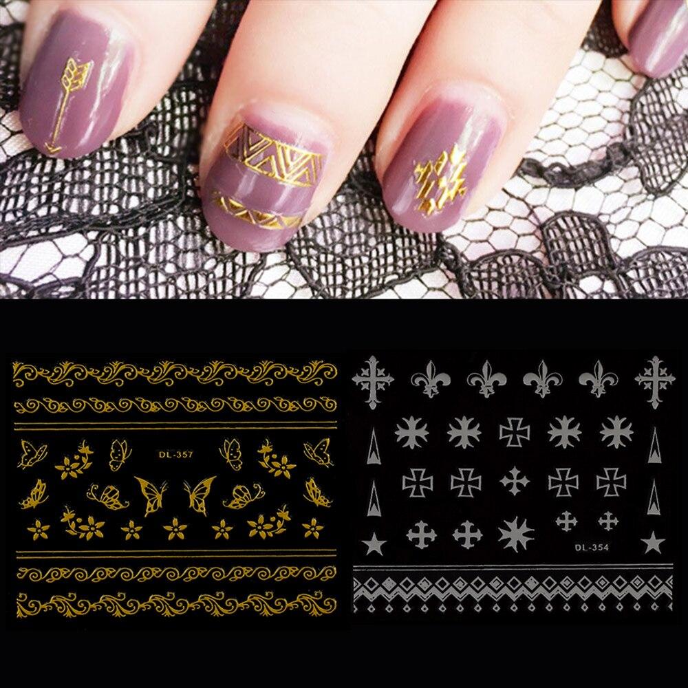 больничной фото квадратных ногтей с наклейками из алиэкспресс любое