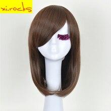 Rambut untuk Keriting 3172