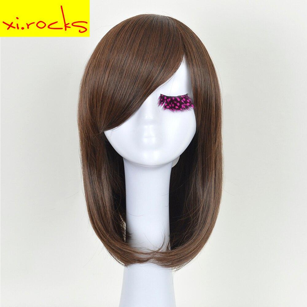 Hair 3172 discount Xi.rocks