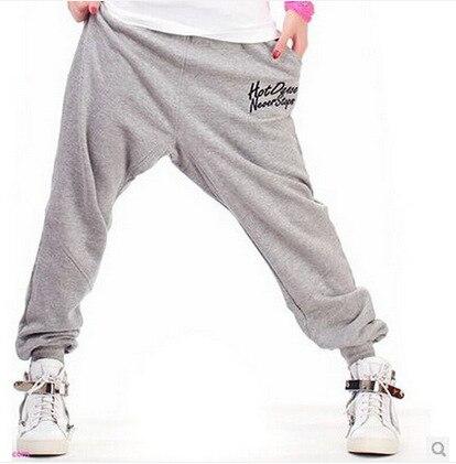 097fa3a74f940 pantalones de chandal grises anchos