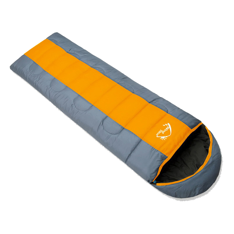 Portable Travelling Backpacking Camping Sleeping Bag Liner Mummy Lightweight Synthetic Down Sleeping Bags Review Tog outdoor winter camping tent backpacking mummy sleeping bag
