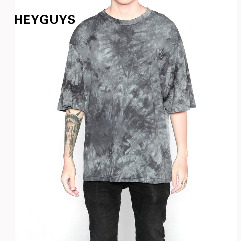 Heyguys 2017 thick high quality old render joker plus long for Thick long sleeve shirts