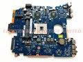 A1827700A ДЛЯ SONY MBX-247 Ноутбук Материнских Плат DA0HK1MB6E0 REV: E MBX-247 HM65 PGA989 N12M-GS2-S-A1 Mainboard 90 Дней Гарантии