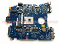 A1827700a para sony mbx-247 laptop motherboard da0hk1mb6e0 rev: e mbx-247 hm65 pga989 n12m-gs2-s-a1 mainboard 90 dias de garantia