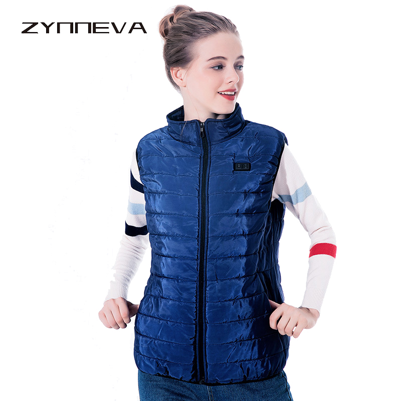 Aliexpress.com : Buy ZYNNEVA New Outdoor Electric Heated ...