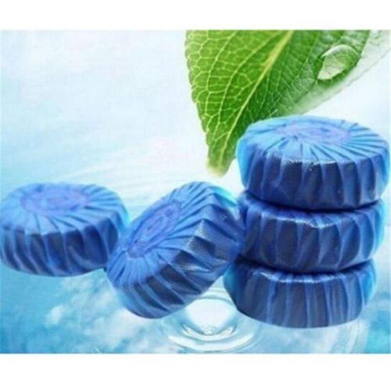 Achetez en gros toilette bleu bloc en ligne des grossistes toilette bleu bl - Desodorisant pour toilette ...