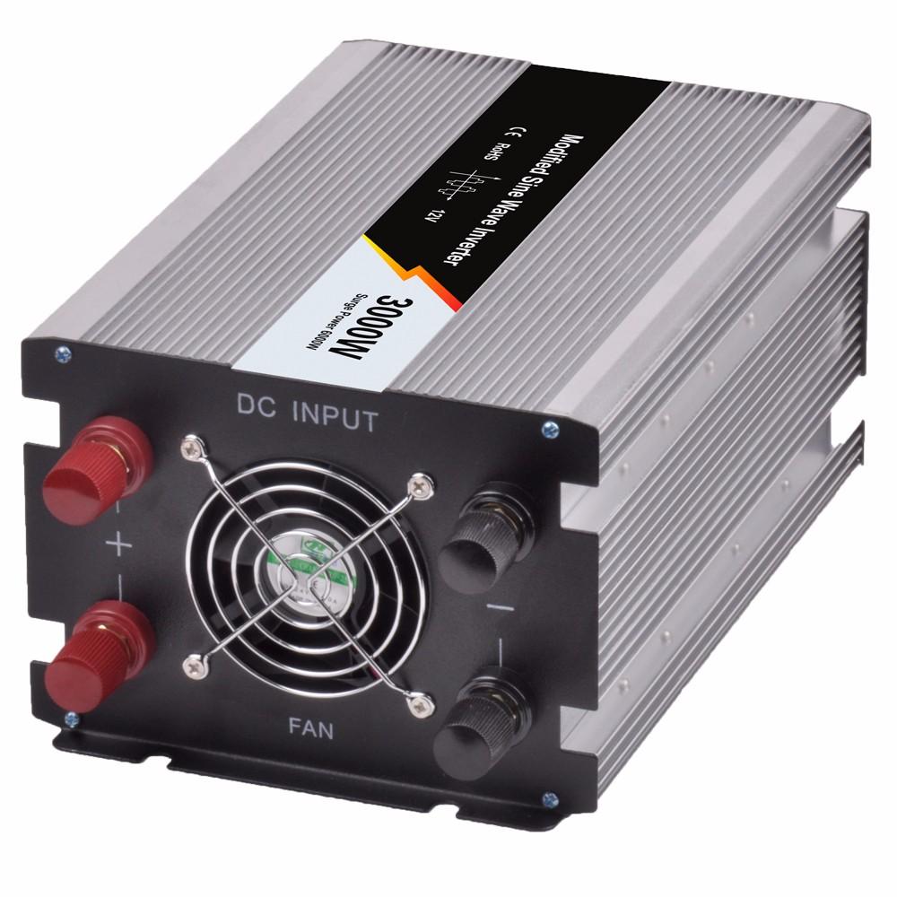 JYM-3000W 2
